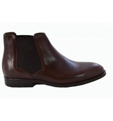 CLARKS NEWKIRK WING