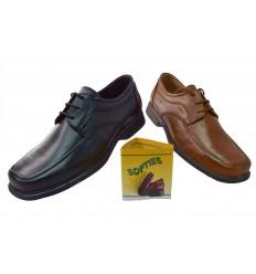 2edefab1530 SOFT-ΚΑΘΗΜΕΡΙΝΑ - Παπούτσια Alva - Φροσυνιώτης