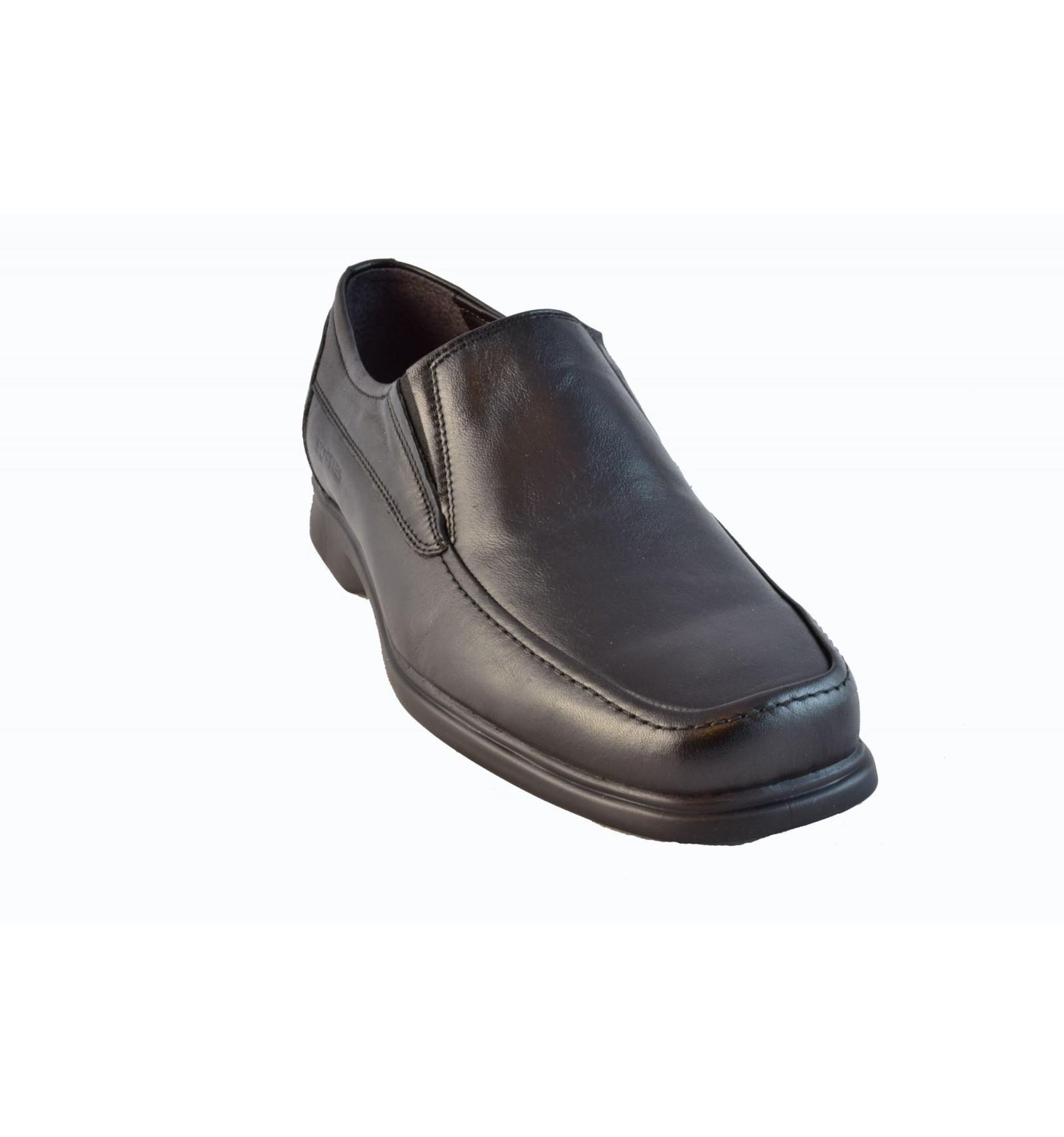 037ae75d228 SOFTIES 4431 - Παπούτσια Alva - Φροσυνιώτης