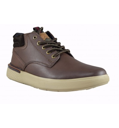 WRANGLER DISCOVERY ANKLE