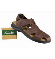 CLARKS HAPSFORD COVE