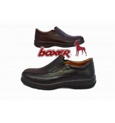 245b753a4b9 ALVA SHOES BOXER - Παπούτσια Alva - Φροσυνιώτης